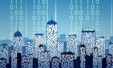 DDoS Attacks Against Banks Increasing | Information wars | Scoop.it