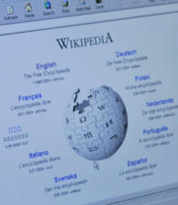 The Top 10 Reasons Students Cannot Cite or Rely On Wikipedia | Tech Tools in Education | Scoop.it