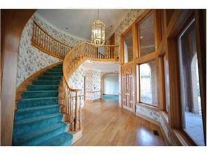 4535 Billman, Curtice, OH 43412, USA | Toledo Real Estate | Scoop.it