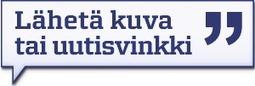 Eurooppa hukkaa nuorisonsa - Pohjolan Sanomat | Nuorten syrjäytyminen | Scoop.it