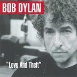 Le nouvel album de Bob Dylan en écoute sur internet - Actualité musique - MusicActu | News musique | Scoop.it