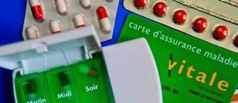 Un Français sur trois renonce à se soigner, faute d'argent | Multisite | Scoop.it