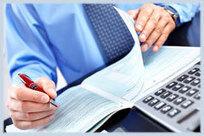 Qu'en est-il du PEA PME ? | Placement financier | Scoop.it