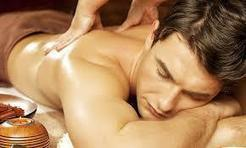 Body to Body to Masssage Services in... | MyFolio | Mssage Services | Scoop.it