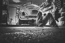 The Popularity of Cars in People's Lives - LiteracyBase | Society and Culture | Scoop.it
