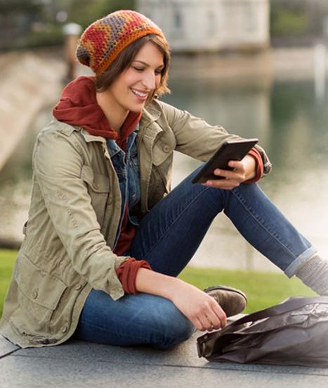 amazon coupons 10% off entire order Kindle Deals | Kraze for deals | Scoop.it