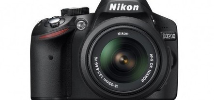 Best Camera Reviews • Best Digital Camera Review and Comparison Site | DSLR Cameras, Compact Cameras, Point & Shoot Cameras, Lenses, Tripods and Other Accessories | ABCD Blogging | Scoop.it