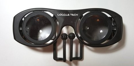 My new favorite VR headsetHypergrid Business | Metaverse NewsWatch | Scoop.it