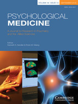 Rates and predictors of remission, recurrence and conversion to bipolar disorder after the first lifetime episode of depression – a prospective 5-year follow-up study | Depression Research | Scoop.it