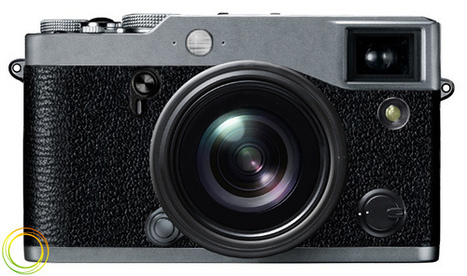 More details on the Fuji LX10 mirrorless interchangeable lens camera | Photography Gear News | Scoop.it