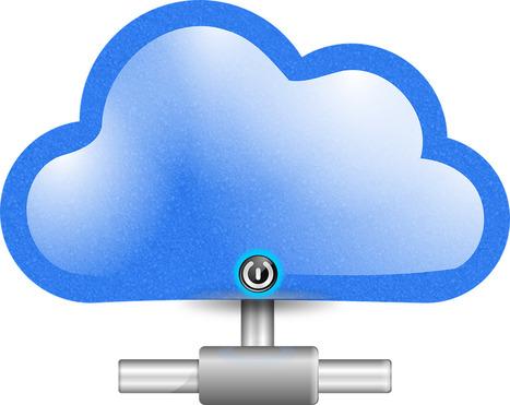 Global Cloud Computing Market in Healthcare Industry to Witness Growing Demand for PaaS, says TMR report   alina martin   Scoop.it