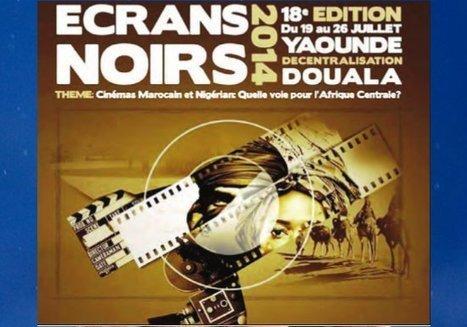 Cameroun: Ecrans noirs, 18 ans que ça dure… | L'ouverture sur le Cameroun | Kiosque du monde : Afrique | Scoop.it