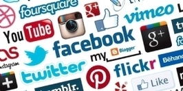 Les médias sociaux et la 'spirale du silence' | CommunityManagementActus | Scoop.it