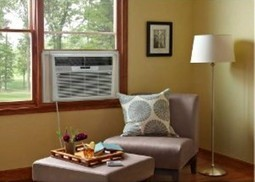 Keeping Your Cool During the Hot Days: Running the Air Conditioner Properly | Service | Scoop.it
