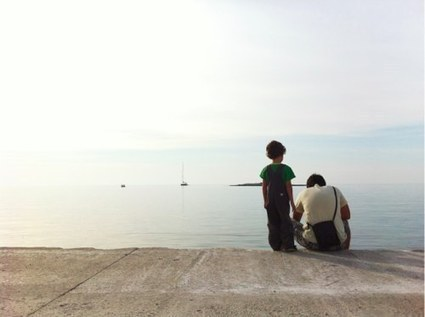 Путешествия с детьми: 16 полезных советов | Умные Родители | Scoop.it