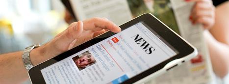 Muchos medios digitales están logrando que los usuarios sean mucho más reacios a la Publicidad y anuncios online | Dirección & Gestión | Scoop.it