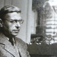 "Sartre's ""Situations"" still matter - Salon   real utopias   Scoop.it"