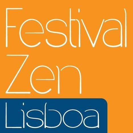 Festival Zen Sessão de Biodanza no Festival Zen dia 1 de Dezembro 2013 às 11:30 Veja o Programa completo | BIO DANZA | Scoop.it