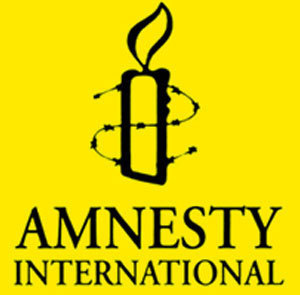 Amnesty International: Iraq Should Cease Harassment of Iranian Exiles in Ashraf | Camp Ashraf | Human Rights and the Will to be free | Scoop.it