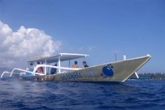 Big Bubble, Indonesia - Unseen Hideaways   Vacation Getaways &  Retreats   Scoop.it