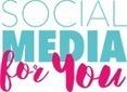 Comment écrire le post parfait sur les réseaux sociaux | Accompagner la démarche portfolio | Scoop.it