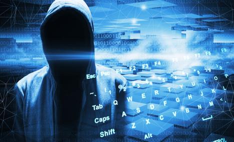 Cómo te afecta el nuevo Código Penal a internet | SEGURIDAD EN INTERNET | Scoop.it