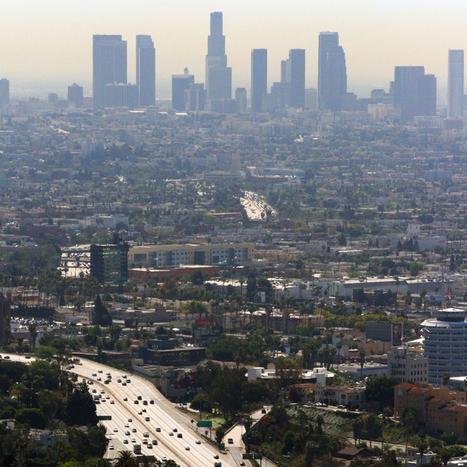 Los Angeles Juvenile Justice System Overhaul Pondered - Juvenile Justice Information Exchange   The Rodriguez Law Group   Scoop.it