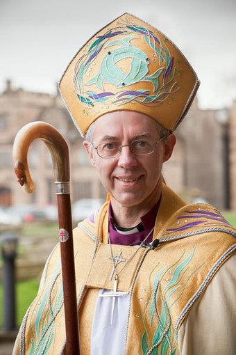 Church of England to draft new legislation on women bishops | Echos des Eglises | Scoop.it
