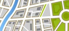 Le modèle Tranus : ancrer le futur des transports dans une vision de la ville | Prospective for Sustainability | Scoop.it