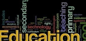 Opportunities for Transmedia and Education | Transmedia in Education | Scoop.it
