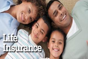 Lifeline Solutions - Life Insurance Salt Lake City Quotes | Lifeline Solutions - Best Insurance Services | Scoop.it