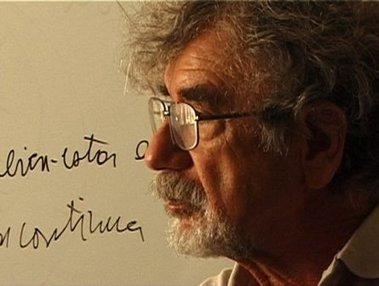 Humberto Maturana: El lenguaje fundamento de lo humano | SITIOCERO | Maturana | Scoop.it