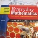 How The Common Core Is Changing Math Instruction For Youngest Students | Stem | Scoop.it