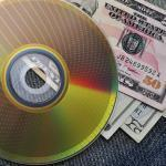 BitTorrent Downloads Booming - And Benefitting Musicians | Digital Technology and Life | Scoop.it