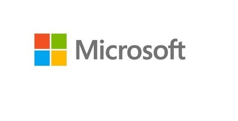 Microsoft testing ways to bring android apps for its Windows 10 | Web, software & Mobile Apps design and development | Scoop.it