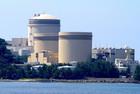 [Eng] Le Japon confronté au coût du déclassemment de $13milliards de son parc nucléaire vieillissant | Bloomberg.com | Japon : séisme, tsunami & conséquences | Scoop.it