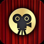 Silent Film Studio (ios) | Arete Collaboration Summit | Scoop.it