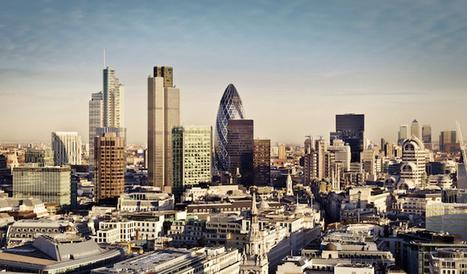 A Londres, Passion Capital se dote de 45 nouveaux millions pour investir dans l'early stage | Les entrepreneurs français à Londres | Scoop.it