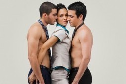 Married Women Threesome Hookup | Free Online Adult Couple Dating Sites for Hookup | Scoop.it