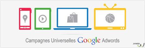 Google Adwords, un ciblage précieux pour les acteurs touristiques « Blog #VEM – Actu & veille etourisme | Les offices de tourisme: fonctionnement, avenir .... | Scoop.it