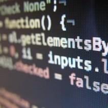 10 frameworks JavaScript parmi les plus prometteurs - Le Monde Informatique   Frameworks   Scoop.it