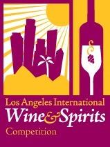 The 2011 Los Angeles International Wine & Spirits Competition Winners | Nombrilisme | Scoop.it