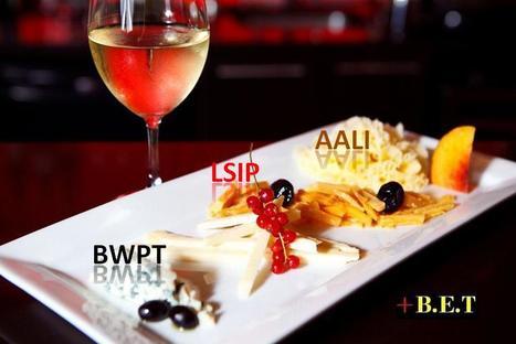 Weekend Delights | B.E.T News | Scoop.it