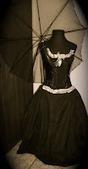 vestuario performance casamiento contemporaneo | Vidi Fashion Factory (VIFF) | Scoop.it