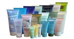 How lami tube manufacturers India famous for packaging? | Laminated Tubes | Scoop.it