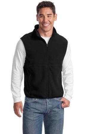 Wholesale Blank T-shirts | Cheap Tee Shirts | Bulk Apparel | Shop GotApparel.com | Fantastic style of black vest top | Scoop.it