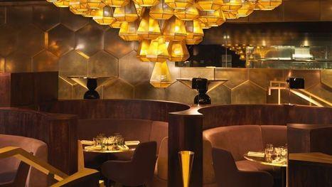 Maison & Objet : design, l'art de vivre du moment - Le Figaro   Design Design Design   Scoop.it