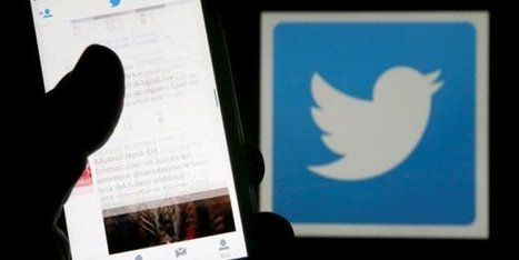 Comment Twitter veut assouplir la limite de 140 caractères   Actualité Social Media : blogs & réseaux sociaux   Scoop.it
