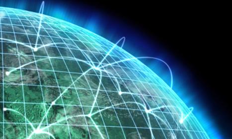 Interconexión o acceso, ¿qué va antes? | TICs para el desarrollo | Hipertexto | Scoop.it