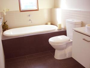 Orange County Bathroom Remodeling | My Space Remodeling | Scoop.it